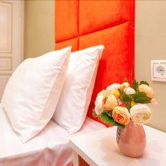 Гостиница Лалуна удобства в номере фото 2