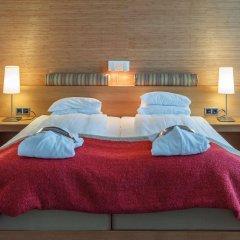 First Hotel G комната для гостей фото 4