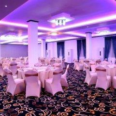 Отель Coco Royal Beach Resort