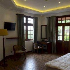 Отель Heaven Seven Nuwara Eliya Шри-Ланка, Нувара-Элия - отзывы, цены и фото номеров - забронировать отель Heaven Seven Nuwara Eliya онлайн комната для гостей фото 5