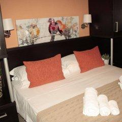 Отель San Lorenzo Guest House Италия, Рим - 2 отзыва об отеле, цены и фото номеров - забронировать отель San Lorenzo Guest House онлайн детские мероприятия