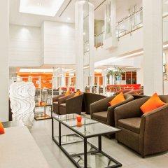 Отель ibis Pattaya Таиланд, Паттайя - 2 отзыва об отеле, цены и фото номеров - забронировать отель ibis Pattaya онлайн гостиничный бар