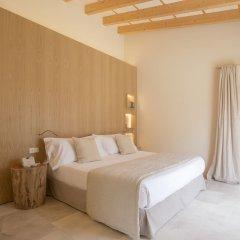 Hotel Pleta de Mar By Nature комната для гостей фото 5