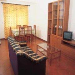 Отель Castelos da Rocha интерьер отеля фото 2