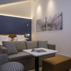 Отель GKK Exclusive Private Suites развлечения