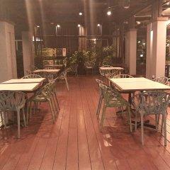 Отель Synsiri Resort Таиланд, Бангкок - отзывы, цены и фото номеров - забронировать отель Synsiri Resort онлайн питание фото 2