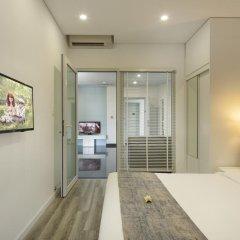 Luxury Nha Trang Hotel Нячанг фото 5