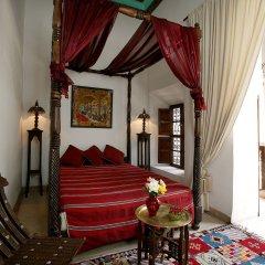 Отель Riad Safar Марокко, Марракеш - отзывы, цены и фото номеров - забронировать отель Riad Safar онлайн интерьер отеля