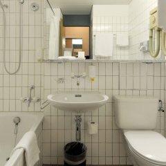 Отель Guest'S House Цюрих ванная