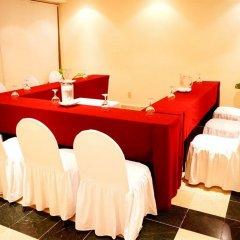 Отель Holiday Inn Resort Acapulco фото 3
