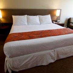 Отель Casa Andina Premium Piura комната для гостей фото 4