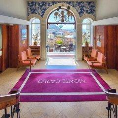 Отель Monte Carlo Португалия, Фуншал - отзывы, цены и фото номеров - забронировать отель Monte Carlo онлайн помещение для мероприятий