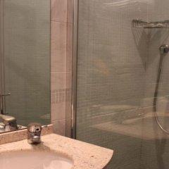 Hotel Ribot ванная фото 2