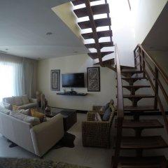 Отель Pueblito Escondido Luxury Condohotel комната для гостей фото 3