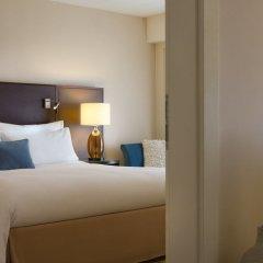 Отель Renaissance Amsterdam Hotel Нидерланды, Амстердам - 12 отзывов об отеле, цены и фото номеров - забронировать отель Renaissance Amsterdam Hotel онлайн комната для гостей фото 5