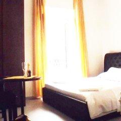 Отель CANDIA41 комната для гостей фото 5