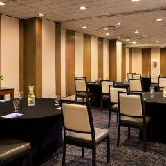 Отель Kimpton George Hotel США, Вашингтон - отзывы, цены и фото номеров - забронировать отель Kimpton George Hotel онлайн фото 5