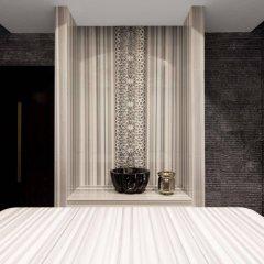 Отель Sheraton Sharjah Beach Resort & Spa ОАЭ, Шарджа - - забронировать отель Sheraton Sharjah Beach Resort & Spa, цены и фото номеров сауна