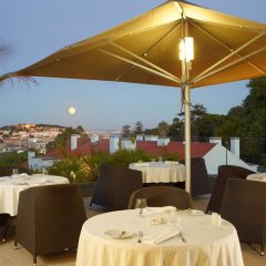 The Vintage Hotel & Spa - Lisbon фото 3