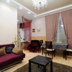 Отель Vip kvartira Leningradskaya 1 3 5 Минск помещение для мероприятий