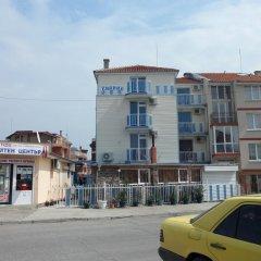 Отель Sianie Guest House Болгария, Равда - отзывы, цены и фото номеров - забронировать отель Sianie Guest House онлайн парковка