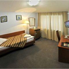 Гостиница Астра фото 5