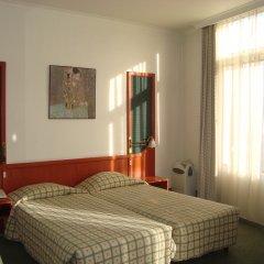 Отель Le Dome Бельгия, Брюссель - 2 отзыва об отеле, цены и фото номеров - забронировать отель Le Dome онлайн комната для гостей фото 4