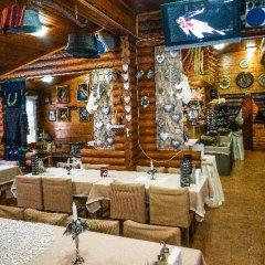 Отель Villa Malina Болгария, Боровец - отзывы, цены и фото номеров - забронировать отель Villa Malina онлайн питание