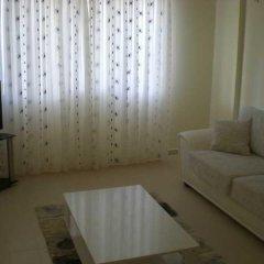 Aqua Vista Турция, Алтинкум - отзывы, цены и фото номеров - забронировать отель Aqua Vista онлайн комната для гостей фото 3