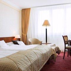 Apollo Hotel Bratislava комната для гостей фото 5