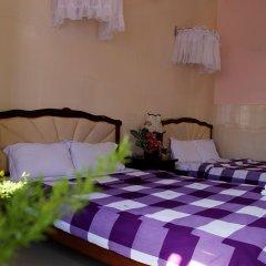 Отель Bo Cong Anh Далат помещение для мероприятий