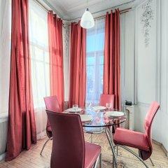 Апартаменты Oksana's Санкт-Петербург помещение для мероприятий фото 2