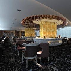 Отель JIMBARAN Китай, Сямынь - отзывы, цены и фото номеров - забронировать отель JIMBARAN онлайн