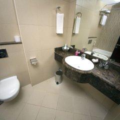 Naif view Hotel By Gemstones ванная