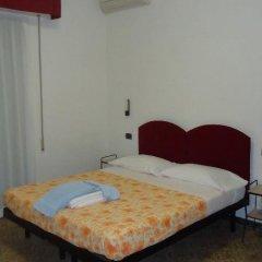 Отель L&V Италия, Римини - отзывы, цены и фото номеров - забронировать отель L&V онлайн комната для гостей фото 2