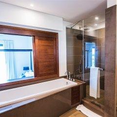 Отель Radisson Blu Azuri Resort & Spa ванная