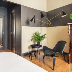 Отель Crossing Condotti Италия, Рим - отзывы, цены и фото номеров - забронировать отель Crossing Condotti онлайн