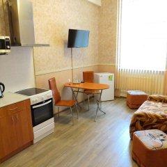 Гостиница У Фонтана в номере фото 2
