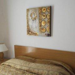 Отель Alojamento Cesarini Португалия, Монтижу - отзывы, цены и фото номеров - забронировать отель Alojamento Cesarini онлайн сейф в номере