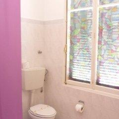 Отель Monte Carlo Португалия, Фуншал - отзывы, цены и фото номеров - забронировать отель Monte Carlo онлайн ванная фото 2