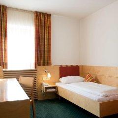 Hotel Figl ***S Больцано детские мероприятия