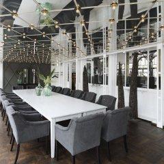 Отель Nimb Hotel Дания, Копенгаген - отзывы, цены и фото номеров - забронировать отель Nimb Hotel онлайн помещение для мероприятий