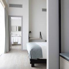 Отель Martins Brugge Бельгия, Брюгге - 6 отзывов об отеле, цены и фото номеров - забронировать отель Martins Brugge онлайн комната для гостей фото 3