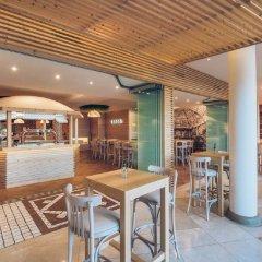Отель Iberostar Playa Gaviotas Джандия-Бич бассейн фото 3