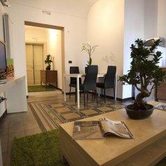 Отель HomeHotels Италия, Пьяцца-Армерина - отзывы, цены и фото номеров - забронировать отель HomeHotels онлайн комната для гостей фото 4