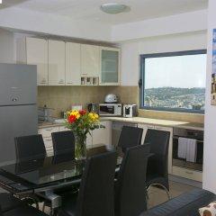 Windows of Jerusalem Vacation Rental Apartments by EXP Израиль, Иерусалим - отзывы, цены и фото номеров - забронировать отель Windows of Jerusalem Vacation Rental Apartments by EXP онлайн в номере фото 2