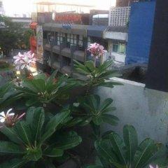 S7 Hostel Бангкок фото 7