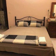 Отель Vinh's Home комната для гостей фото 3