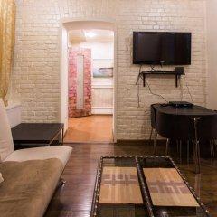 Гостиница Apartamentyi Na Mohovoj 14 в Санкт-Петербурге отзывы, цены и фото номеров - забронировать гостиницу Apartamentyi Na Mohovoj 14 онлайн Санкт-Петербург комната для гостей