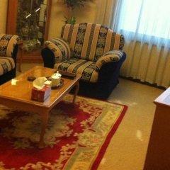 Отель The Twenty-first Century Hotel - Beijing Китай, Пекин - отзывы, цены и фото номеров - забронировать отель The Twenty-first Century Hotel - Beijing онлайн в номере